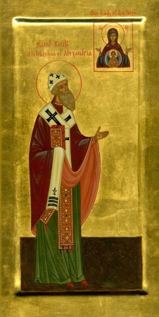 St__Cyril_the_Archbishop_of_Alexandria